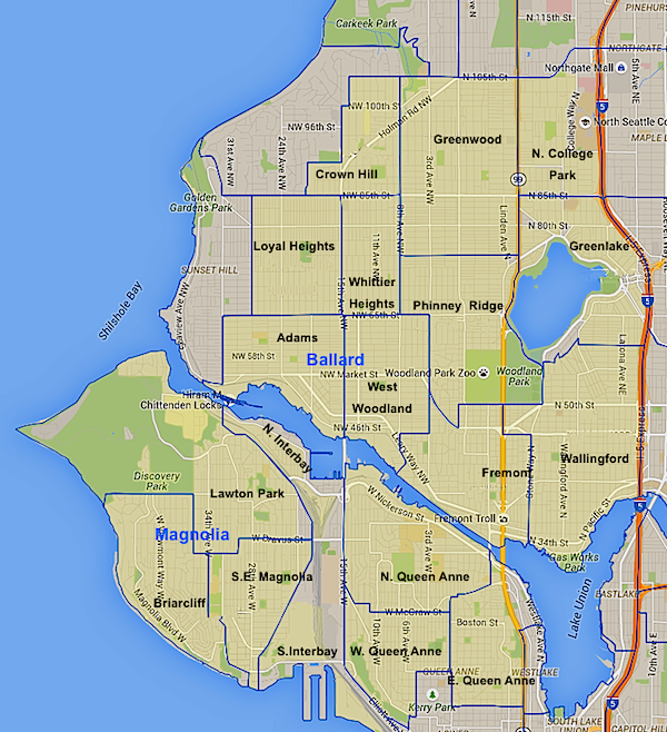 seattle-neighborhoods-served-by-sunny-day-hcs